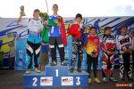 STAGIONE 2011 - DIEGO VERDUCCI CAMPIONE EUROPEO CRUISER 13/14