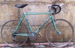 "Bianchi bicycle racing boy 24 ""of 1975"