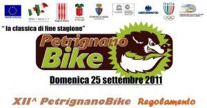 STAGIONE 2011 - FINALE UMBRIA CHALLANGE