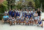 STAGIONE 2011 - GITA AL MARE