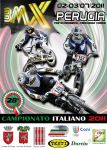 STAGIONE 2011 - 28° Campionato italiano BMX 2011