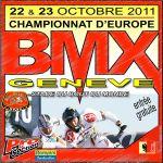 STAGIONE 2012 - BMX Euro Round 5 e 6