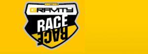 Stagione 2012 : Gravity Race Downhill