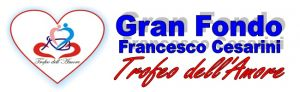 Stagione 2012 : GF Francesco Cesarini Trofeo dell'Amore - presentazione