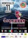 Stagione 2012 : La Sagrantino