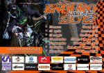 Stagione 2012 : Enduro Bike Cup 2012