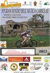 Stagione 2012 : XI Gran Fondo dell'Antica Carsulae