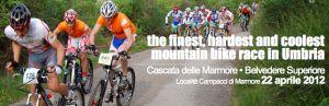 Stagione 2012 : XV Gran Fondo delle Montagne 2012