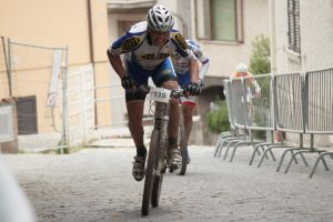 Stagione 2012: IX Marathon San Pellegrino - Report