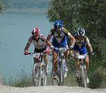 Stagione 2012: XIX Marathon del Trasimeno - Report