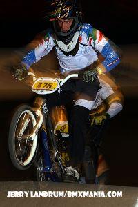 stagione 2012: Diego Verducci 5° mondiale