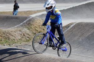 Stagione 2012: Scuola ciclismo Fuoristrada - BMX orario estivo
