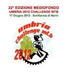 Stagione 2012: XXII MF Schifanoia Report
