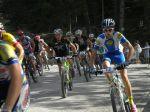 Stagione 2012: Campioni Regionali MTB XC 2012