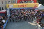 Stagione 2012: Dolomiti Superbike