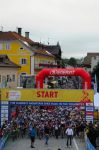 Stagione 2012: Dolomiti Superbike Report