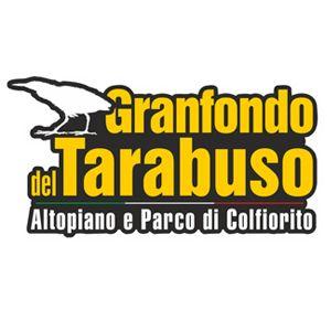 Stagione 2012: Gran Fondo del Tarabuso