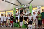 Stagione 2012: Il GS Testi Cicli vince a Pianello