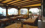 Stagione 2012: Gita al mare