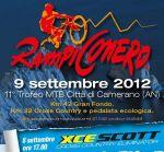 Stagione 2012: XI Rampiconero