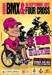 Stagione 2012: BMX Le King