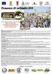 Stagione 2012: XIII Petrignano Bike