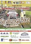 Stagione 2012: Sinalunga Bike