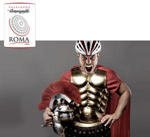 Stagione 2012: Gran Fondo di Roma