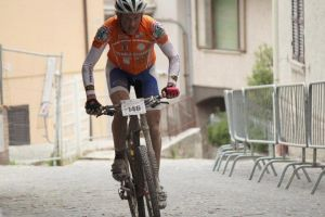 Classifiche Finali Umbria Challenge MTB 2012