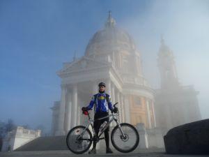 A Torino si pedala Testi cicli