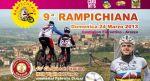 Stagione 2013: Tour 3 Regioni - La Rampichiana