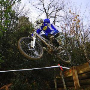 Stagione 2013: Gravity Race Nusenna - Risultati