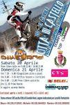 Stagione 2013: Campionato Regionale Umbro MTB Downhill