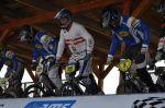 Stagione 2013: BMX Euro Round 3 e 4 Rep. Ceca - Report