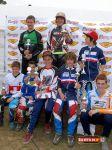 Stagione 2013: BMX Euro Round 5 e 6 Germania - Report