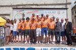 Stagione 2013: 10° Marathon San Pellegrino - Risultati