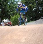 Stagione 2013: 5° Prova Circuito Italiano BMX - Risultati