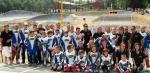 GS Testi Cicli Perugia Team BMX