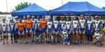 GS Testi Cicli Perugia Team MTB
