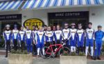 GS Testi Cicli Perugia Team Road