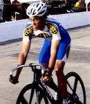 A Trinidad e Tobago(CARAIBI) si pedala Testi cicli