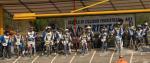 STAGIONE 2009 - Finale Circuito Italiano BMX 2009 Perugia Pian di Massiano