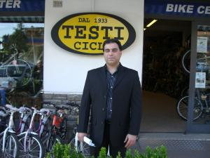Mr Rizwan (Deko Sports)